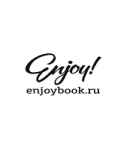 Enjoybook промокоды