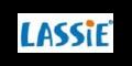 Купоны Lassie