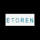 Etoren.com промокоды