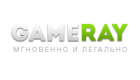 Акции Gameray