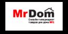 Промокоды MrDom
