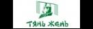 Промокоды Тянь Жень