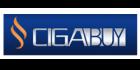 CigaBuy купоны