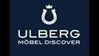 Ulberg.ru промокоды