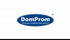 Купоны DomProm