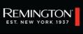 Remington промокоды