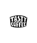 Tasty coffee промокод