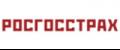Промокоды Росгосстрах