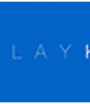 Промокоды playkey