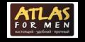 Atlas for Men промокоды