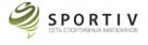 Sportiv промокоды