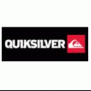 QuikSilver промокоды