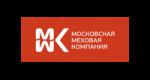 Промокоды Мосмеха.ру