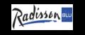 RadissonBlu.com скидки