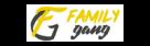 Купоны FamilyGang