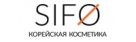Промокод SIFO