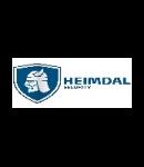 HEIMDAL купоны