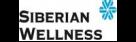 Промокоды Сибирское здоровье