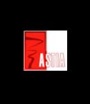 АСТИА промокоды