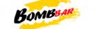 Промокоды Бомбар