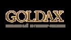Скидки Goldax