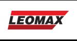 LEOMAX промокоды