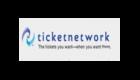Промокоды ticketnetwork