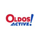 Промокоды OLDOS SHOP