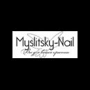 промокоды myslitsky-nail