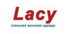 Lacy промокоды