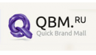 QBM ru промокоды