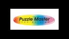 Купоны puzzlemaster.ca