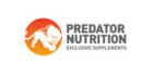 PREDATOR NUTRITION coupon