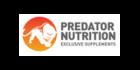 PREDATOR NUTRITION coupon