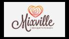 MixVille промокоды