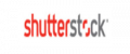 shutterstock купоны