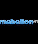 Mebelion промокоды