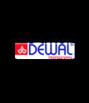 Промокод Dewal