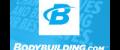 Bodybuilding com купоны