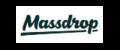 Акции Massdrop