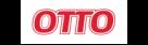 промокоды otto ua