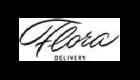 Промокоды Flora Delivery