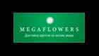Купоны Мегафловерс
