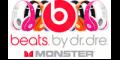 Monster Beats купоны