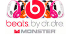 Monster Beats купоны