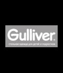 Акции Gulliver