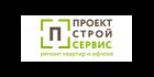 Акции Проект Строй Сервис