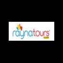 Скидки Rayna Tours