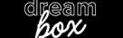 DreamBox shop промокоды