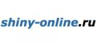 Акции shiny online